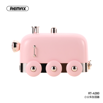 Remax RT-A280 Humidifier